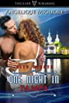 One Night in Tampa (City Nights Series, #38)