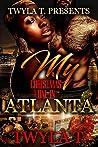 My Christmas Bae In Atlanta: A Novella