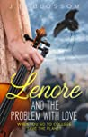 Lenore and the Problem With Love - When You Go to College Save the Planet