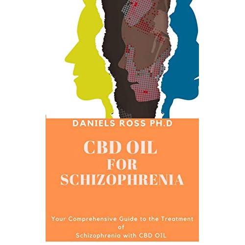 Cannabis Use Increase Schizophrenia ...