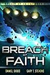 Breach of Faith (Breach of Faith #2)