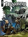 Dragonero Il Ribelle n. 3: I guardiani di pietra