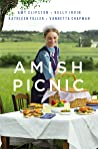 An Amish Picnic by Amy Clipston