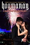 Hogmanay: A New Years Kiss Anthology