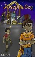 Joseph's Boy (The Young Testament, #1)