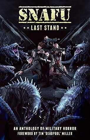 SNAFU: Last Stand