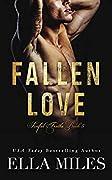 Fallen Love