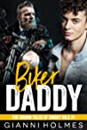 Biker Daddy (Grimm Tales of Smoky Vale, #1)