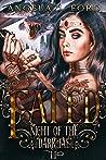 Fated (Night of the Dark Fae #2)