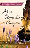 Dear Nameless Stranger: A Pride and Prejudice Variation