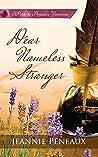 Dear Nameless Stranger: A Pride and Prejudice Variation