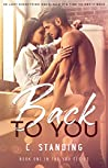 Back to You (You, #1)