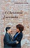 A Christmas Parranda (Holiday Hookups, #1)