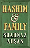 Hashim & Family by Shahnaz Ahsan