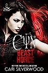 Cyn (Beast Horde, #3)