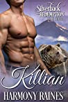 Killian (Silverback Redemption #3)