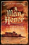A Man of Honor, or Horatio's Confessions