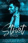 Strict (Part Six)