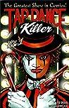 Tap Dance Killer ...