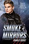 Smoke & Mirrors (THIRDS, #7)