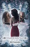 A Way With Words (Lovers & Lyrics Book 1)