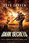 Dark Secrets: Still Surviving