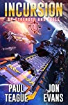 Incursion (By Strength and Guile #1)