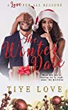 The Winter Date (A Love for all Seasons, #2)