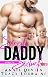 Single Daddy Seduction (Hot Daddy, #4)
