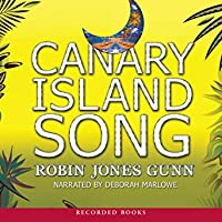 Canary Island Song (Hideaway, #2)