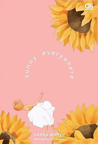Sunny Everywhere