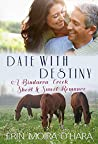 Date with Destiny (Bindarra Creek Short & Sweet)