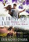 A Twist of Fate (Bindarra Creek A Town Reborn #7)