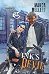 Ink's Devil (Satan's Devils MC: Colorado Chapter #5)