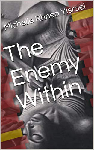 rh the enemy within