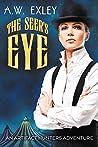 The Seer's Eye: The Artifact Hunters 5.5