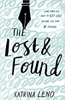 The Lost & Found (Paperback)