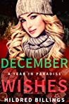 December Wishes (A Year in Paradise Book 12)