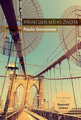 První den mého života by Paolo Genovese