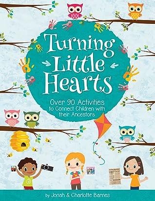 Turning Little Hearts