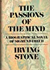 The Passions of the Mind