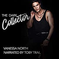 The Dark Collector