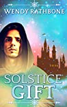 Solstice Gift