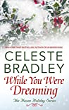 While You Were Dreaming (Haven Holiday #2)