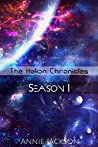 The Helion Chronicles Season 1