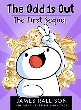 Theodd1sout Comics Spider These 275 Funny Comics By Theodd1sout