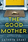 The Good Mother ebook review