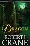 Dragon (Out of the Box, #27 ,The Girl in the Box Book 37)