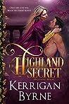 Highland Secret