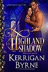 Highland Shadow